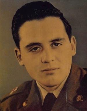 Joseph Mark Giliberto