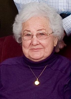 Nancy Shively