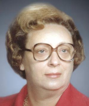 Angeline Marie Lombardo