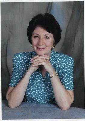 Marleen Theresa Werner
