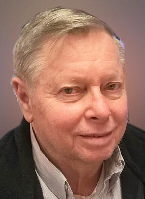 James Baumgart