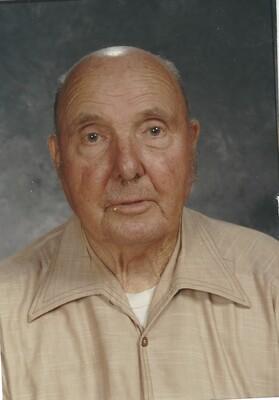 Joseph H. Cummins