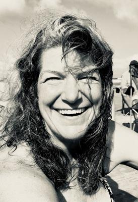 Suzanne Tyler McCann