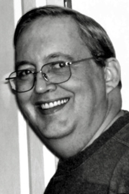 Patrick G. Donovan