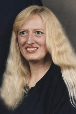 Sabrina Nigro