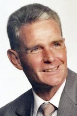 Gregg Kirkendoll
