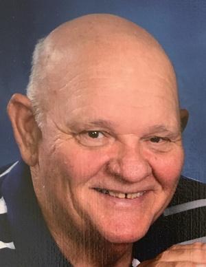 Melvin Morrow