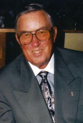 James Melvin Pete Clifton