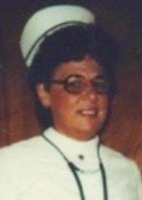 Esther M. Klacik