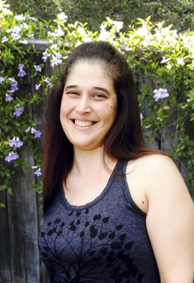 Nicole Betts