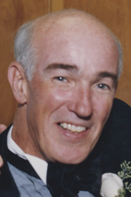 David Michael Krutsinger
