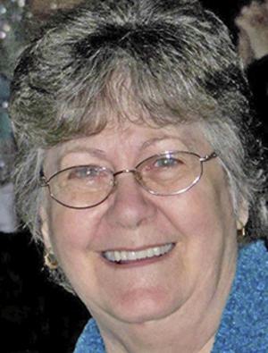 Janet E. 'Jan' Rostrup