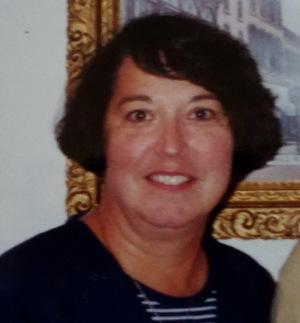 Kathleen S. Skiendzielewski