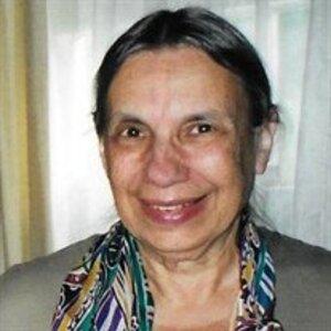 Barbara Nickolich