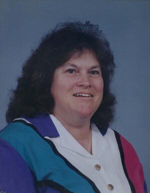 Cheryl A. DeMaria