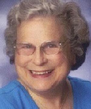 Helen Kobosky