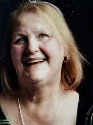 Jewel L. Austinson