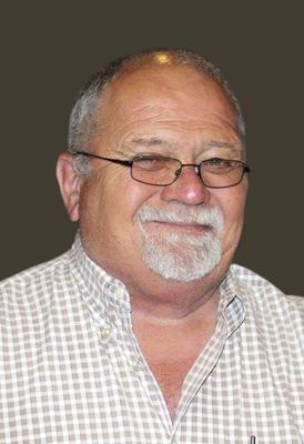 Stephen Stoecklein