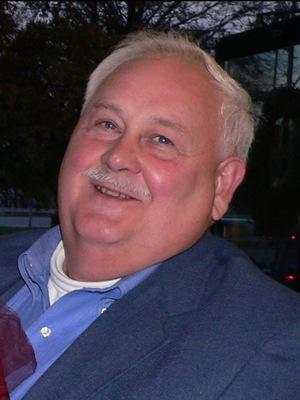 Dennis D. Hoffman