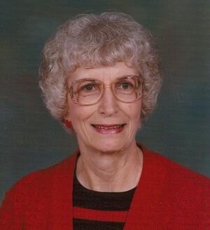 Regina Hyden