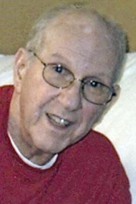 Gary Ray Sidenstricker