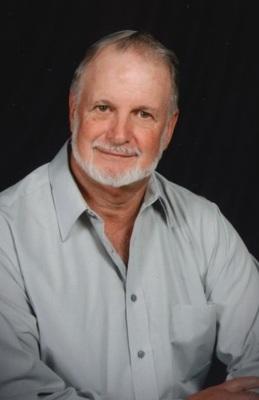 David R. Hammer
