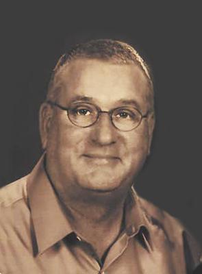 Harold Craig Smith