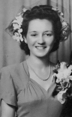 Kathryn E. Fritz