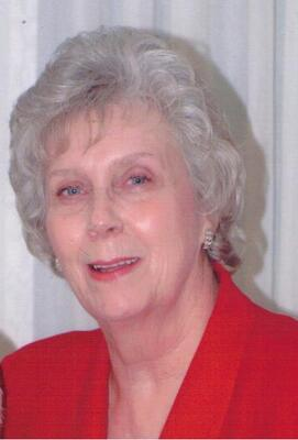 Helen V. Newsome