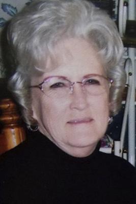 Glenda S. Daniels