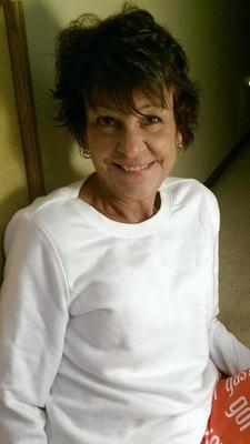 Lori M. Schreier