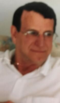David L. Bennett