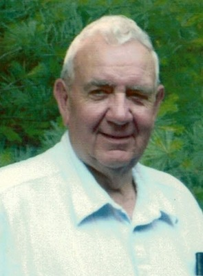 David L. Resseguie