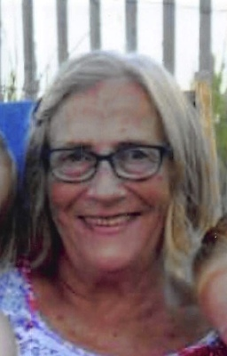 Nancy J. Lyman
