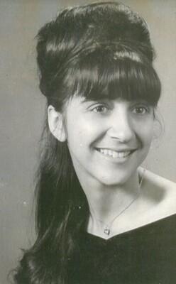 DaLinda Ann Parks