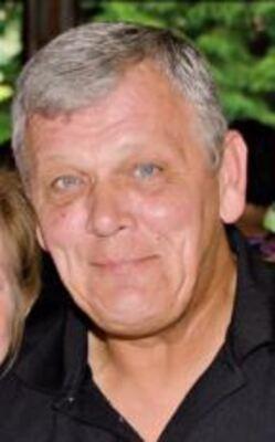 Kirk Charles Sieg