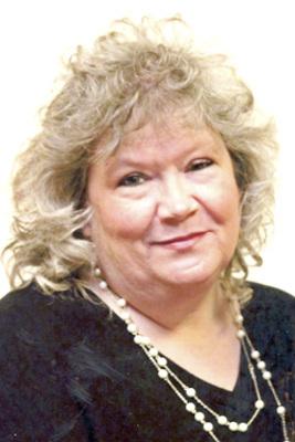 Deanna C. Grotheer