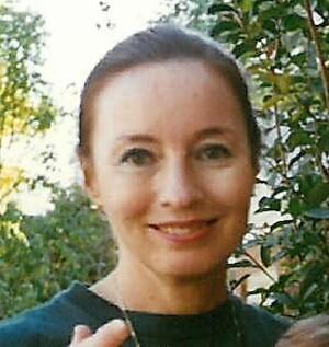 Joan Marie Asper McIntosh