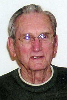 Ted Kurdupski