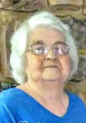 Loretta June Lilly Semenske