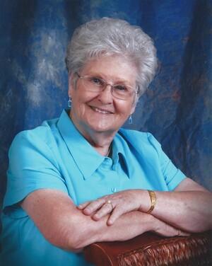 Margie Farmer