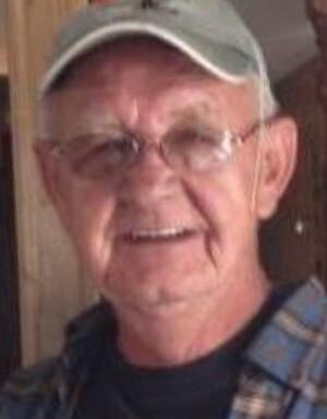 Leslie Roger Jennings