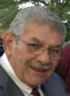 Samuel A. Battaglia