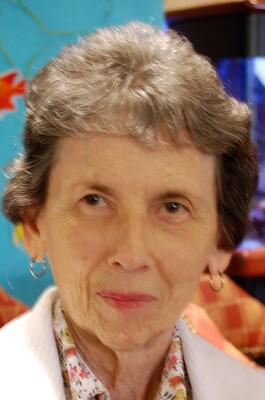 Goldie H. Black
