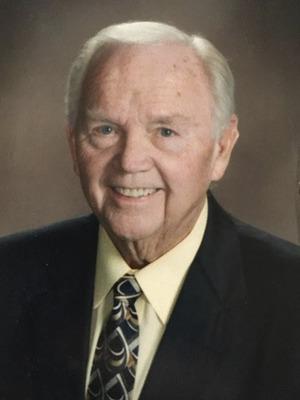 John L. Munn