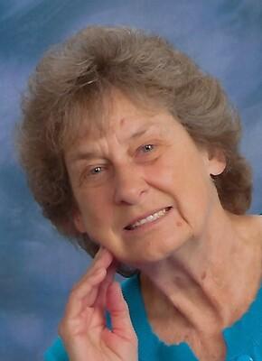Carol Lee Aniel