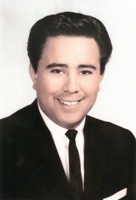 Joseph Louis Louie Ramirez