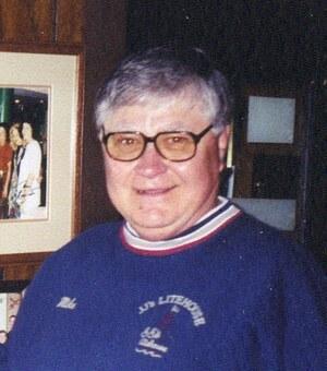 Michael Androsko