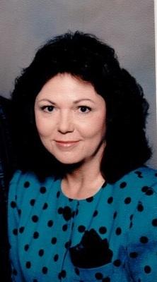 Sandra Short