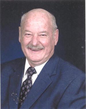 William C. Jack Fields